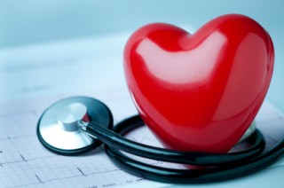 How to Invest in Cardiovascular Disease Treatments