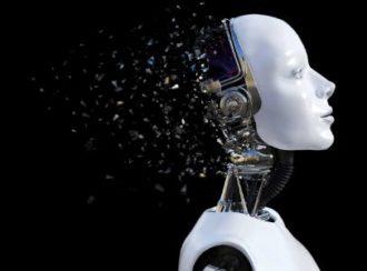 How to Invest in Robotics