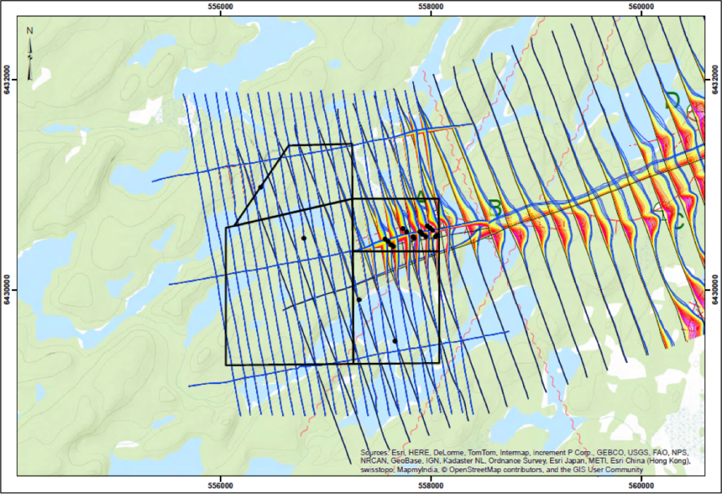 IsoEnergy - Uranium Exploration in the Athabascan Basin