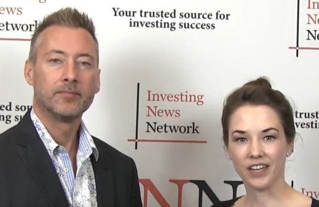 VIDEO — Jeff Berwick: Buy Gold and Bitcoin Before the Financial System Fails