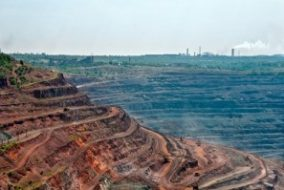 5 Largest Copper Mines in the World