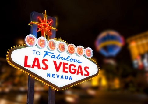 Will Nevada be Instrumental to the Marijuana Industry?