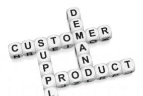 3 Factors that Drive Lead Demand