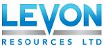 Levon Resources