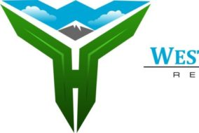 West High Yield Releases 2016 Financial Results