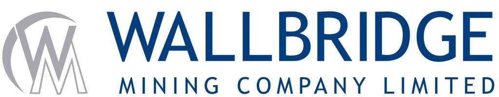 Wallbridge Mining - Building Value From Discovery to Production