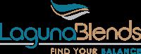Laguna Blends - A Hemp and CBD Based Company with Major Upside