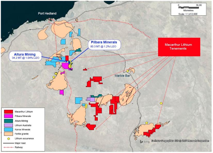 macarthur-minerals-map-3