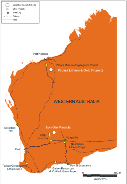 macarthur-minerals-map