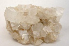 What is Magnesite?