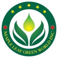 maple-leaf-green-world-logo1