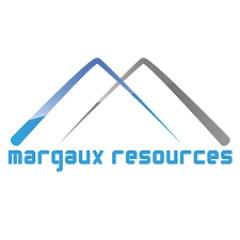margaux-resources-logo1