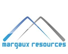 Margaux Resources Closes First Tranche of Financing