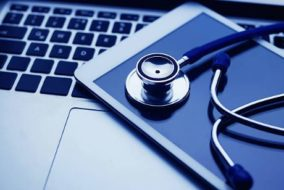 What is Medical Device Security?