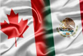 Mexico Moves to Legalize Marijuana–Will Canada Benefit?