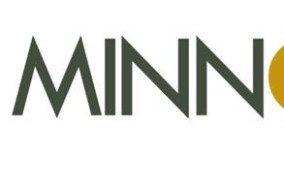 Minnova Corp. Intersects Multiple High Grade Gold Intercepts in Phase 1 PL Gold Deposit Drill Program and Initiates Feasibility Study