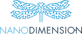 Nano Dimension Appoints Avi Reichental to Board of Directors, and Company Announces Additional Changes to Management