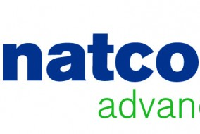Natcore Technology to Present Paper to IEEE Photovoltaic Conference