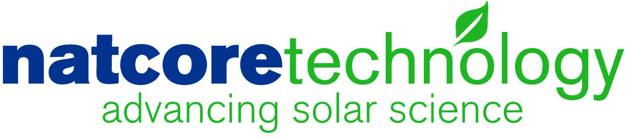 natcore-technology-logo