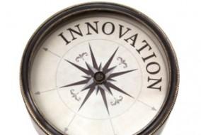 Best Rare Earth Stocks: Innovative Juniors?