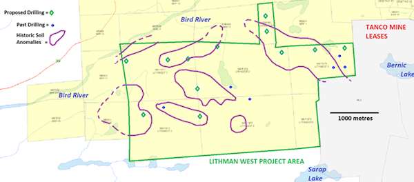 new-age-metals-lithman-west