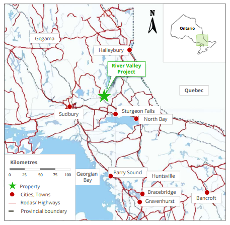 new-age-metals-river-valley-project