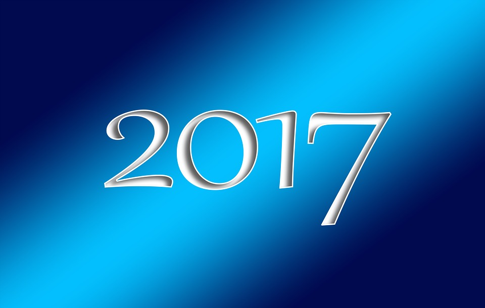 Top Blockchain Investing Trends for 2017