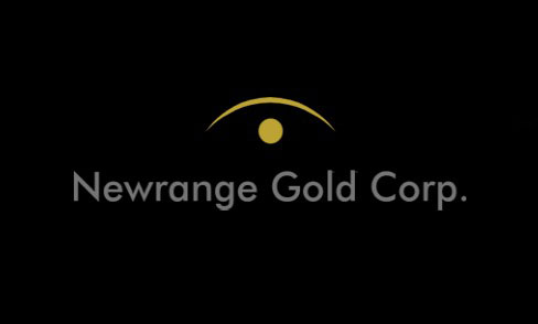 newrangle-gold-logo