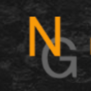 next graphite logo small