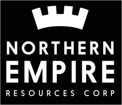 northern empire1