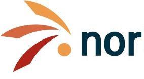 northern-freegold-logo1