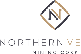Northern Vertex Announces Moss Mine Optimization Plan