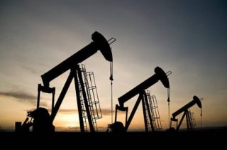 Oil Prices Fall as IEA Calls for Supply Growth to Exceed Demand in 2018