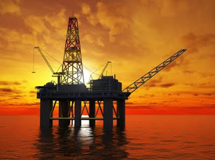 Oil Prices Dip Below $40 per Barrel