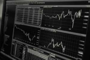 Top Online Brokers for International Trading