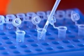 Types of Genetic Testing