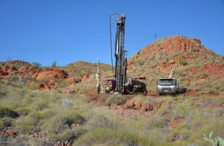 Pilbara Minerals: Emerging Low Cost Lithium Production in Australia