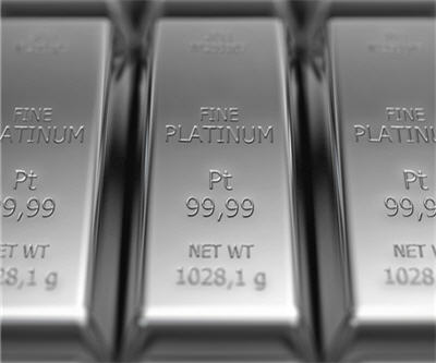 Platinum Deficit Bigger Than Expected in 2016
