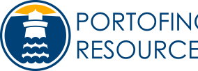 portofino-resources-logo