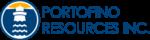 portofino-resources-logo