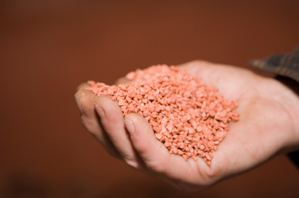 5 Top Potash Articles of 2015