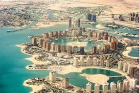 Qatar Plans to Boost LNG Production Despite Gulf Blockade
