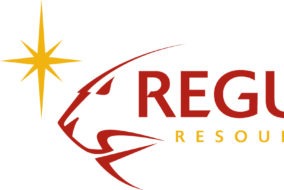 Regulus Intersects 184m with 1.54 % Copper, 1.05 g/t Gold and 11.9 g/t Silver in First Drill Hole at Antakori Project, Peru