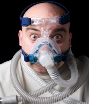 respirerx1