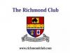 richmond2