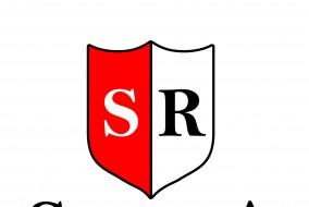 sienna resources1
