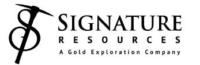 signature-resources-logo