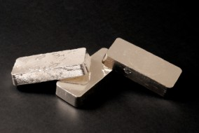 What Does Falling Silver Mine Output Mean for Investors?