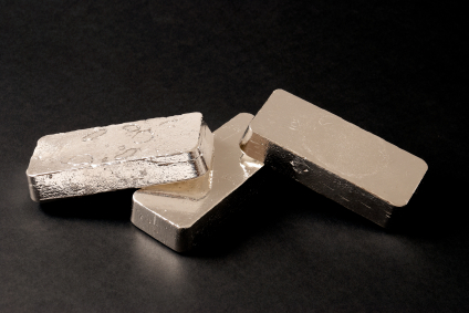 Silver Price Pressured by Trifecta of Greece, China and Fed