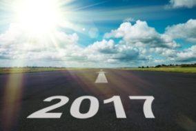 Silver Forecast 2017: Companies Optimistic